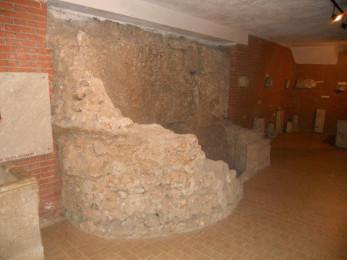 Museo di San Valentino