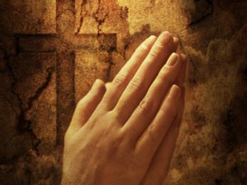 I ritiri spirituali