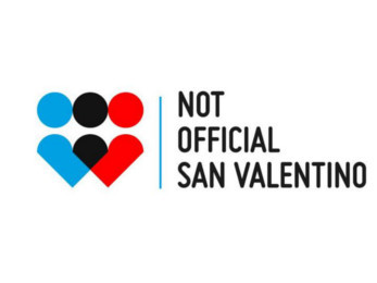 Concerti Not Official San Valentino 2016