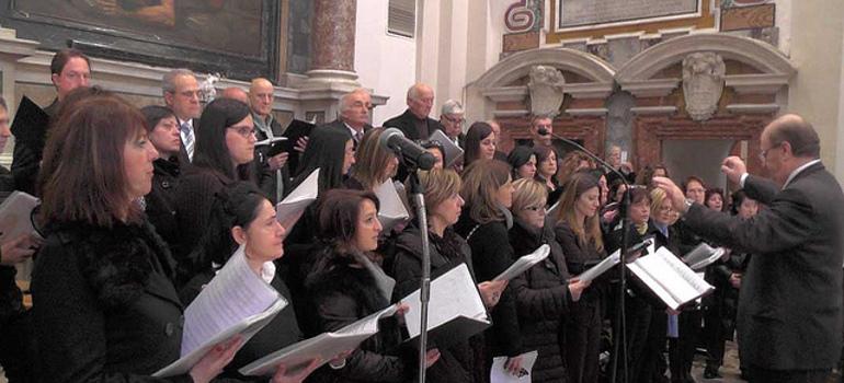 3-coro-messa